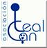 Asociación Lealcan